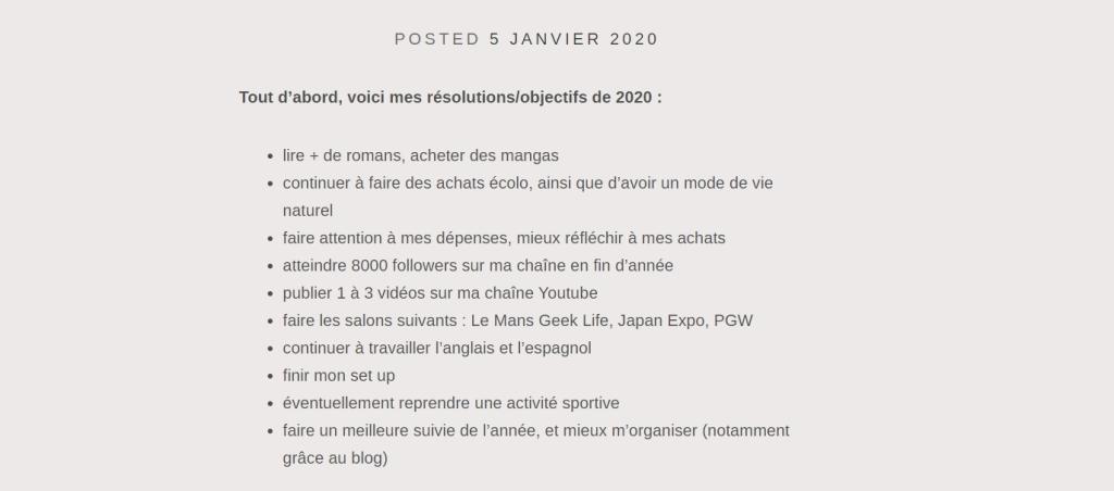 https://doucedesbois.com/2020/01/05/janvier-2020/